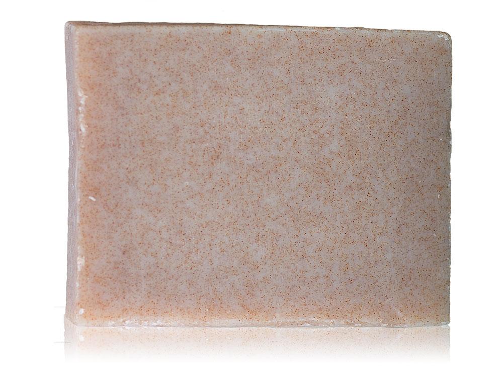 Oil Soap - Apricot kernels